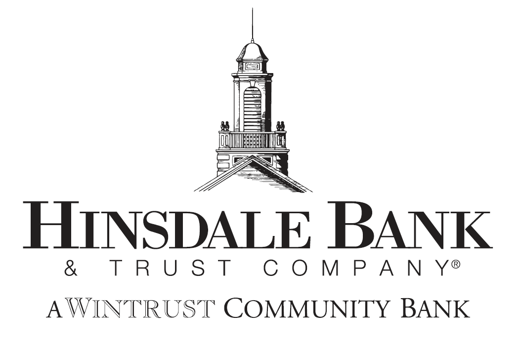 hinsdale-bank-and-trust