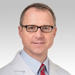 Robert E. Brannigan, MD, Urology