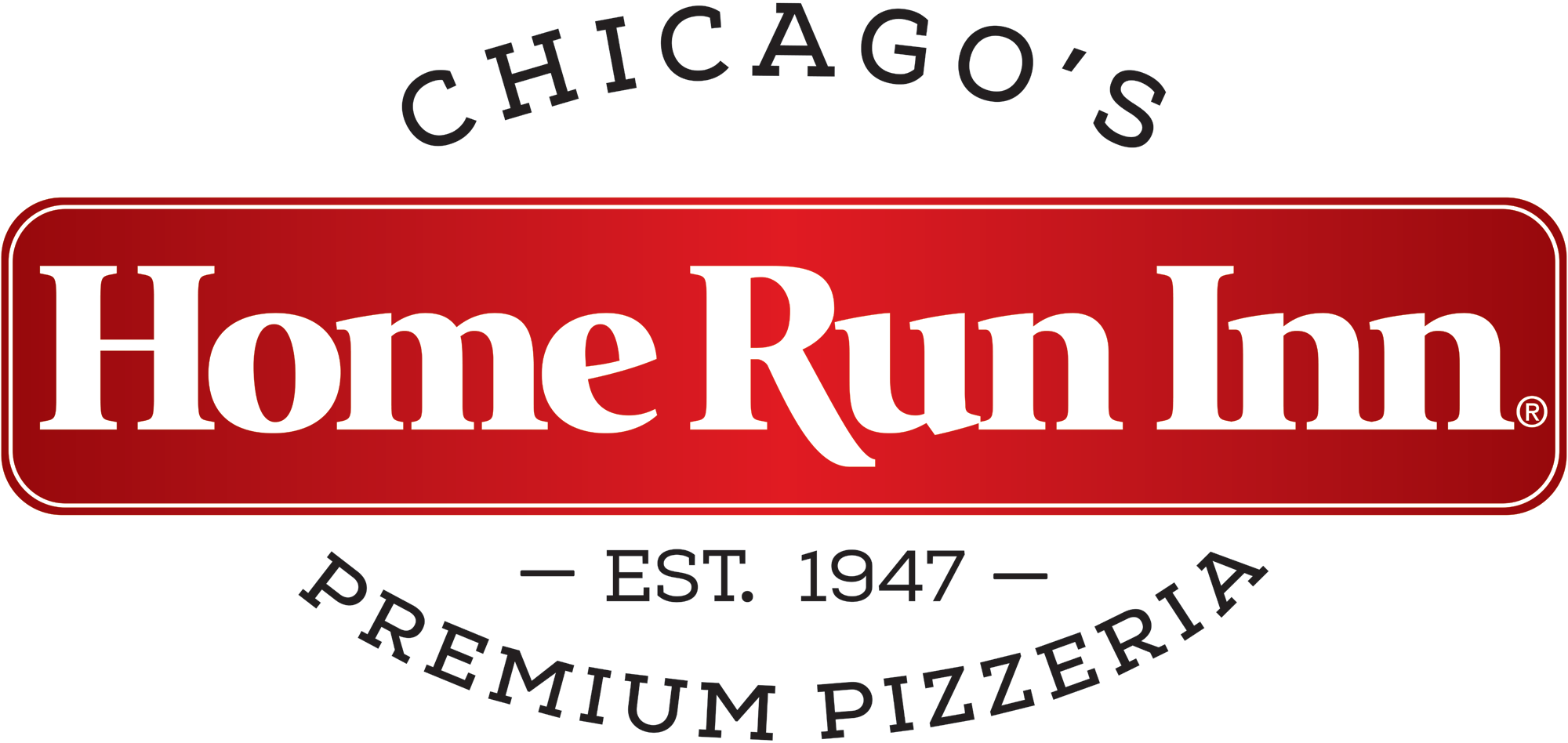 Home_Run_Inn_Pizza_Logo