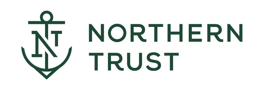 NorthernTrust_Logo