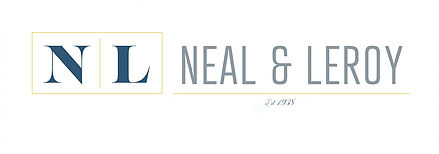 neal and leroy edited logo 2