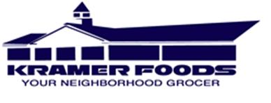 Kramer Foods1