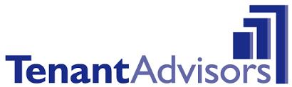 Tenant Advisors