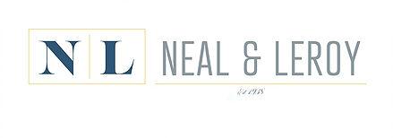 neal and leroy edited logo 2