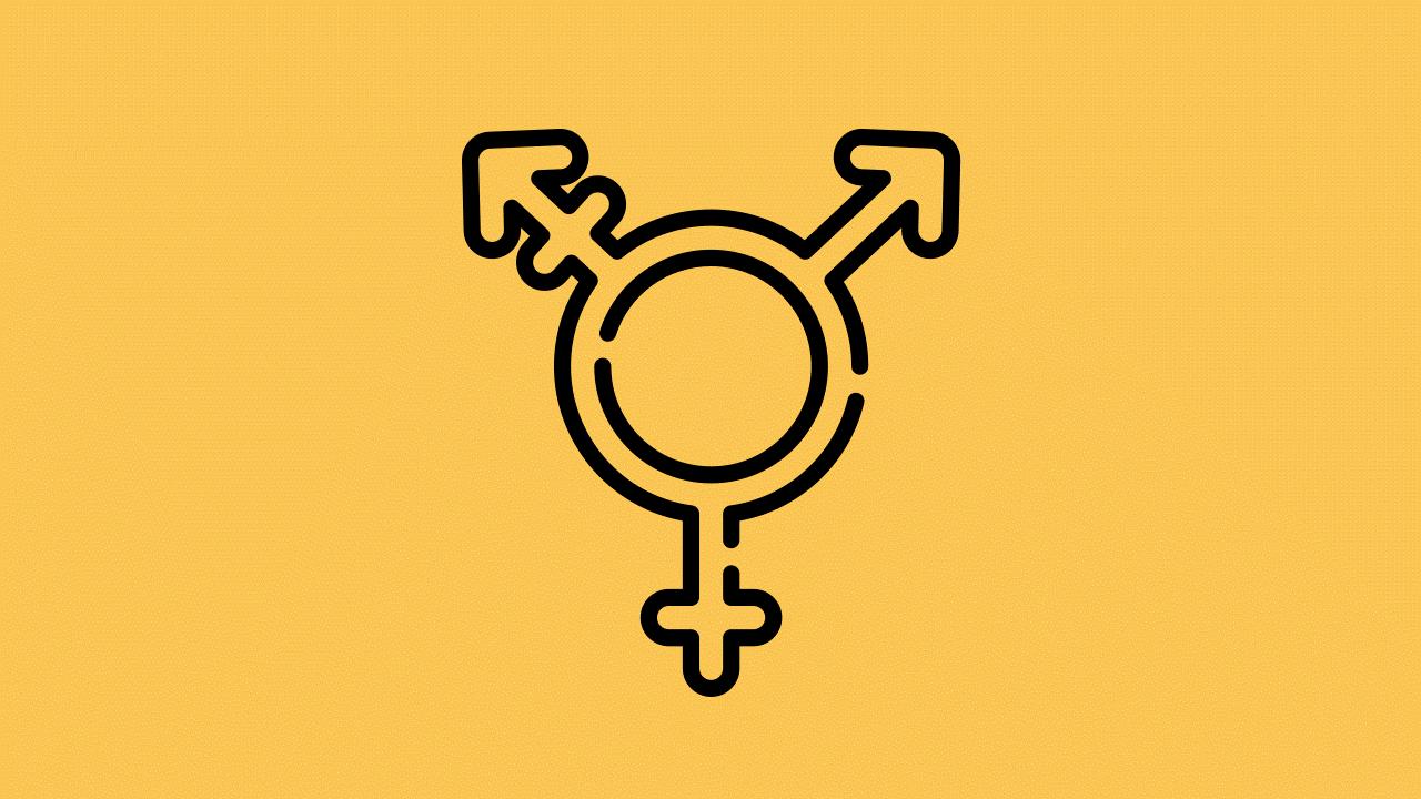 Trans Icon2