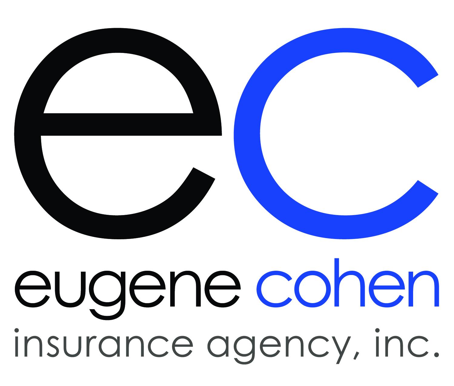Eugene Cohen Ins – 1