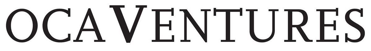 OCA Ventures Logo-1200