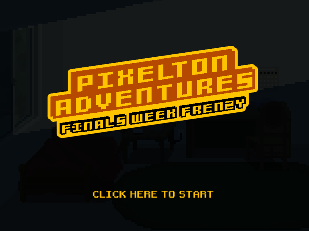 pixelton_intro