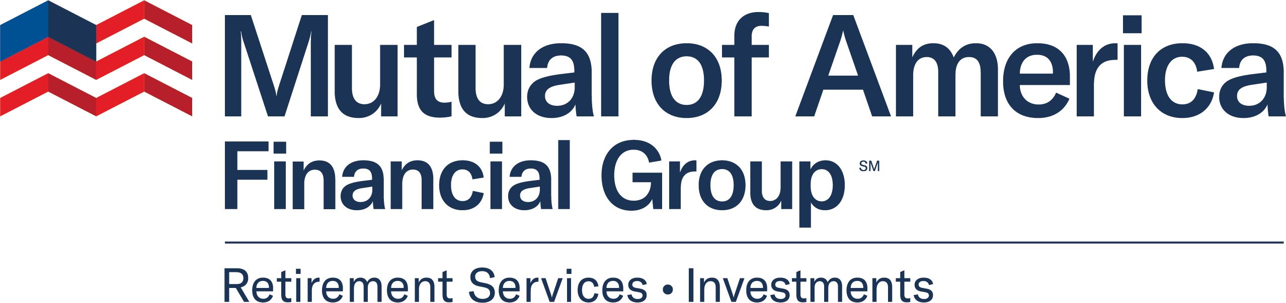 Mutual-of-America-Logo